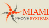 Miami Business Phone Systems