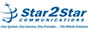 Miami Star2Star Phone Systems Florida